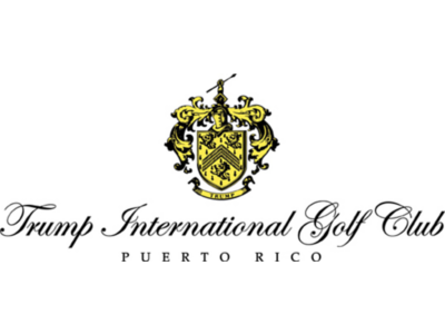 TRUMP'S HISTORY WITHPUERTO-RICO