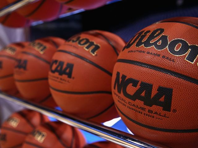 CHUCK PERSON, ADIDAS, AND OTHER COLLEGE COACHES FACE BRIBERY CHARGES