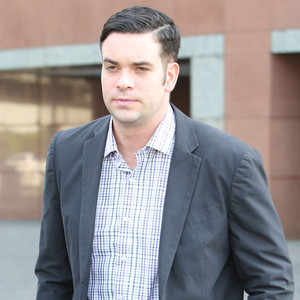 """""""GLEE"""" ACTOR PLEADS GUILTY TO CHILD PORNCHARGES"""