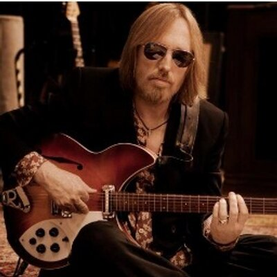 TOM PETTY RUSHED TO HOSPITAL IN CRITICAL CONDITION