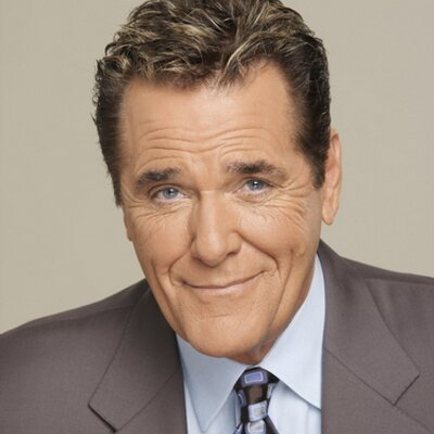 CHUCK WOOLERY FALSELY ACCUSES UCLA BASKETBALL PLAYER CODY RILEY OF NOT THANKING TRUMP FOR INTERVENING IN THEFT ARREST IN CHINA