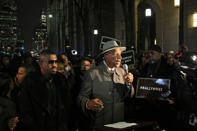 2017 11 13-e lee-julius erving-philadelphia center for criminal justice-rally for meek mill