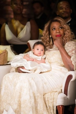 Serena Williams wedding Credit: Bob Metelus and Erica Rodriguez//Vogue Magazine
