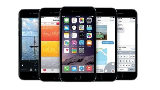 LAWSUITS FILED AGAINST APPLE FOR OLDER IPHONES BEING PURPOSELYSLOWED