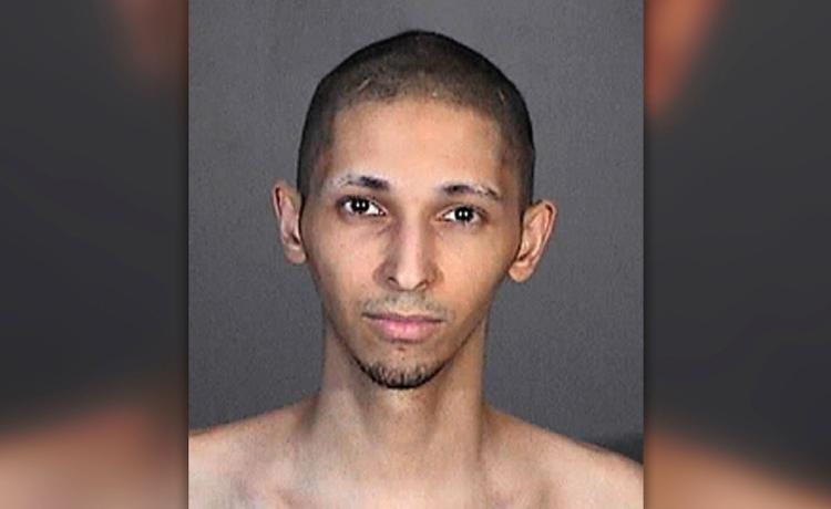"""""""SWATTING"""" PRANK CALL LED TO THE DEATH OF AN INNOCENTMAN"""