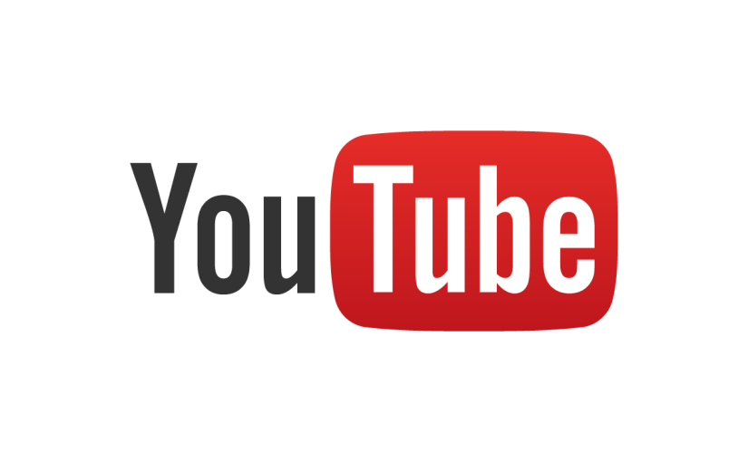 *OPINION* BIG CHANGES TO THE YOUTUBE PARTNER PROGRAM MAY AFFECT LESS POPULAR CONTENTCREATORS
