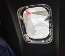 emergency landing-2