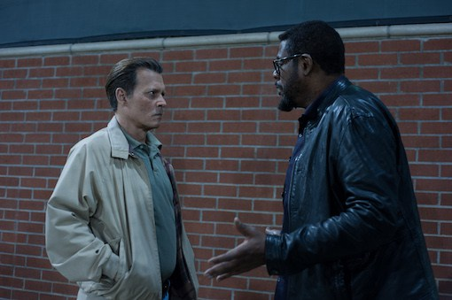 "CHECK OUT THE TRAILER FOR ""CITY OF LIES"" (VIDEO)"