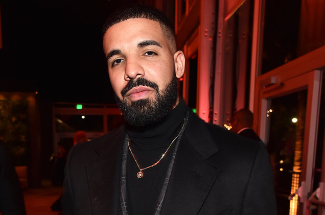 CHECK OUT DUPPY FREESTYLE BY DRAKE *PUSHA-T DISS* (AUDIO)