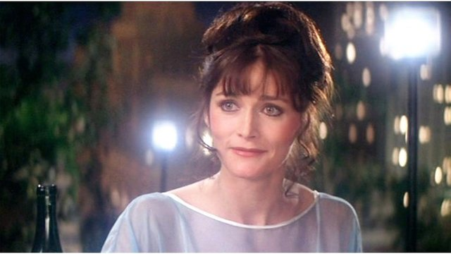 """ACTRESS MARGOT KIDDER BEST KNOWN AS LOIS LANE FROM THE """"SUPERMAN"""" MOVIES, PASSES AWAY AT69"""