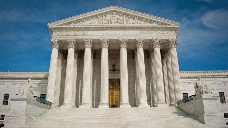 BIG SUPREME COURT RULING FAVORS EMPLOYERS OVEREMPLOYEES