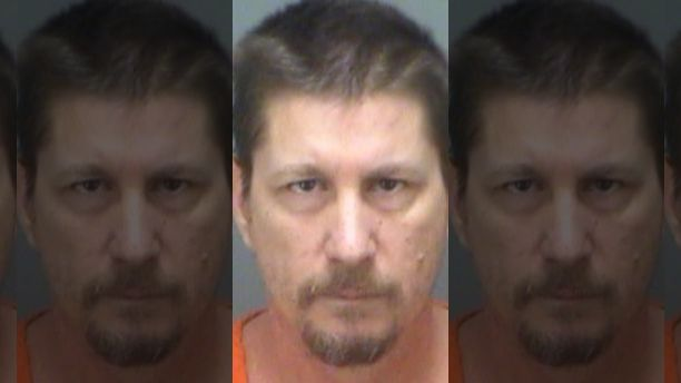 """FLORIDA MAN WHO USED """"STAND YOUR GROUND"""" DEFENSE CHARGED WITHMANSLAUGHTER"""