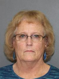 TEACHER RETIRES AFTER PLEADING GUILTY TO CHARGES FOR ATTACKING A STUDENT FOR NOT STANDING FOR PLEDGE OFALLEGIANCE