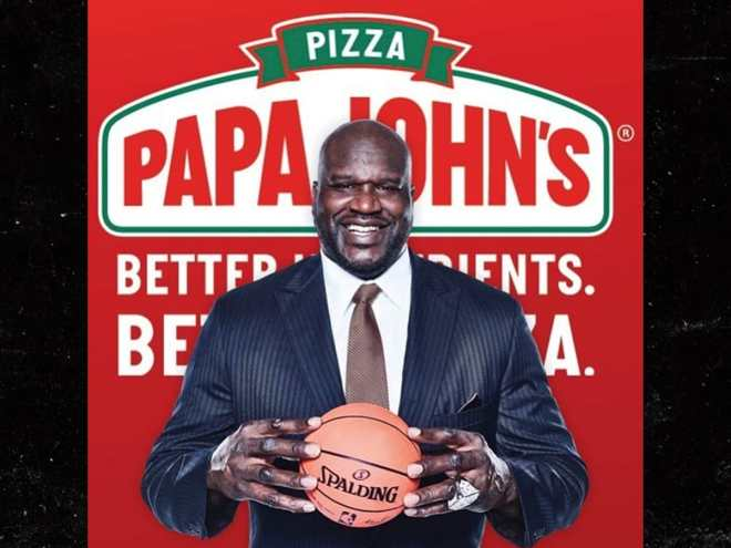 0322-shaq-papa-johns-instagram-2