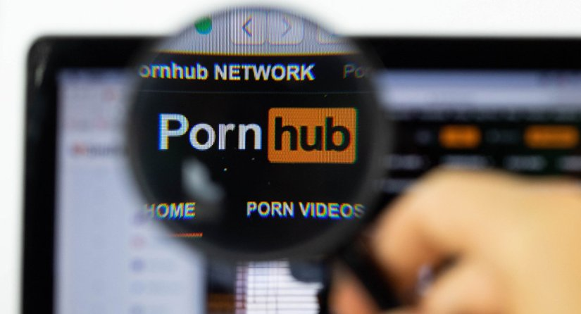 U.K. PORN RESTRICTIONS TO GO INTO EFFECT THISYEAR