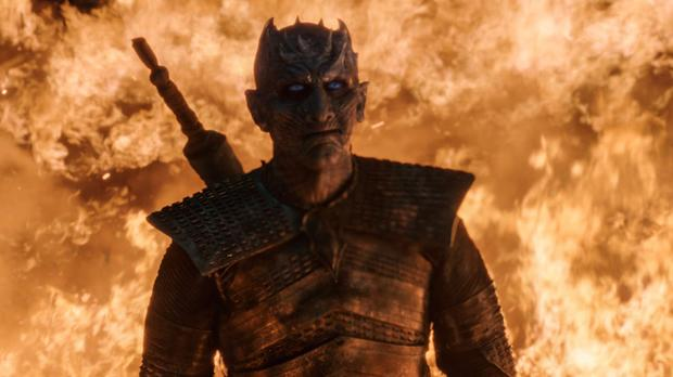 MY THOUGHTS ON SEASON 8 EPISODE 3 OF GAME OFTHRONES