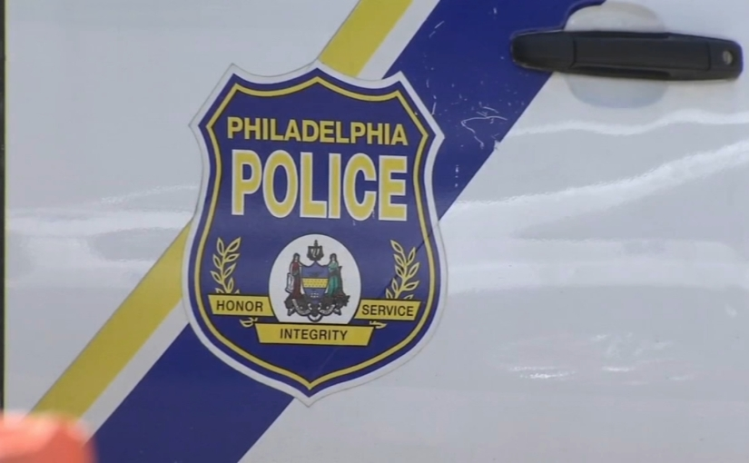 10 PHILADELPHIA POLICE OFFICERS PLACED ON DESK DUTY AS PART OF PROBE INTO RACIST & OFFENSIVE SOCIAL MEDIA POSTS BY COPS