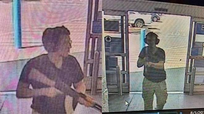 walmart-texas-shooting-suspect